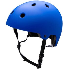 Kali Maha 2.0 Helm matt blau